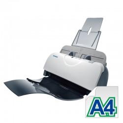 Avision AD125  25 ppm ADF 50 P.