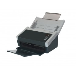 Scanner AD240 60 ppm ADF 80 P.