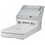 Scanner KV-SL3066 65 ppm ADF 100 P + CRISTAL
