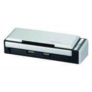 ScanSnap S1300i. 12 ppm ADF 10 P.