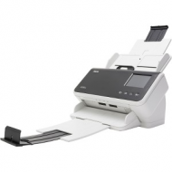 KODAK Scanner S2070 80 ppm ADF 80 P RED Y WIFI