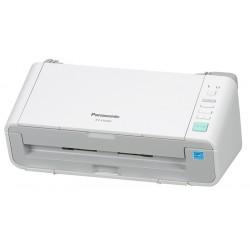 PANASONIC Scanner KV-S1026C-U  30 ppm ADF 100 P.