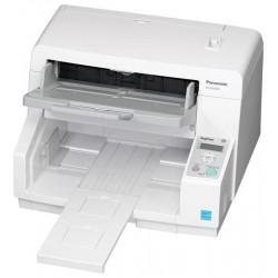 Panasonic Scanner KV-S5076H-U 100 ppm ADF 300 p.