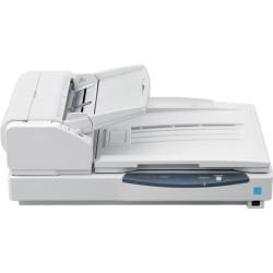 PANASONIC Scanner KV-S7075C  95 ppm ADF  200 P.