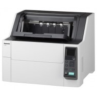 Scanner KV-S8147 140 ppm ADF 750 P. A3