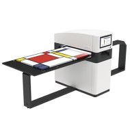 Escáner Obras de Arte WideTEK 36