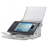 canon-network-scanner-scanfront-300p-1.jpg