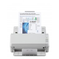 Scanner SP-1125 25 ppm ADF 50 P.