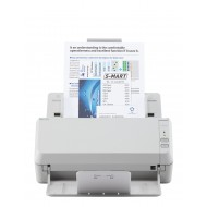 Scanner SP-1130  30 ppm ADF 50 P.