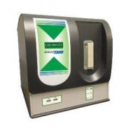 MACH 7380 HDX Escáneres de película en rollo 16/35 mm