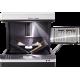 Bookeye 4 V2 Semiautomático