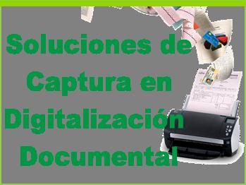Digital-Mailroom_intro-solutions.jpg