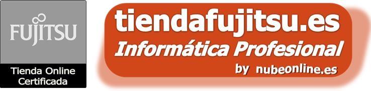 tiendafujitsues-logo-1466676417.jpg
